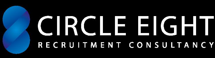 Circle Eight Recruitment Consultants